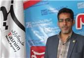 اردبیل|حمایت از شبکههای اجتماعی بومی امنیت ملی را ارتقا می دهد