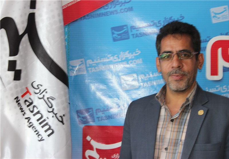 اردبیل| صدور مجوز رسانهای بدون نظارت صدمات جبرانناپذیری به دنبال دارد