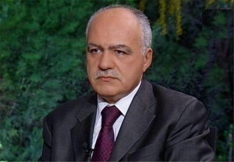 Arabistan'ın Kara Listeye Alınması Emrini Veren ve Listeden Çıkarılması Emrini Veren Ülke Aynı