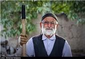 تمدید 2 ماهه مهلت پرداخت حق بیمه اسفند روستاییان و عشایر