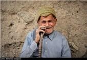 عیدی مستمریبگیران صندوق بیمه اجتماعی واریز شد
