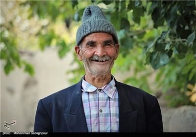 بازنشستگی روستائیان 60 ساله با 10 سال سابقه پرداخت حق بیمه