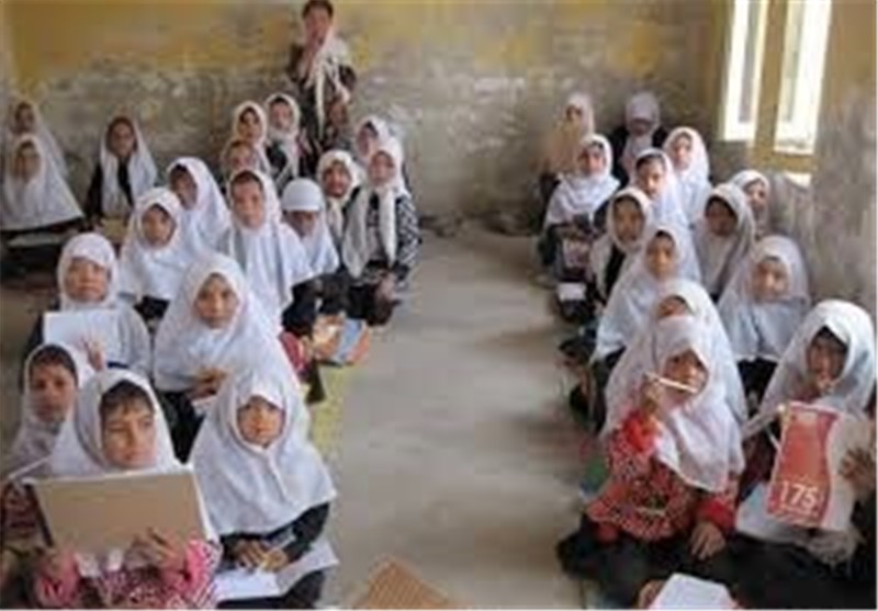 کیفیت آموزشها در مدارس سرعین افزایش یابد