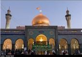 کنگره ملی شعر حضرت زینب (س) در شهر ارومیه برگزار میشود
