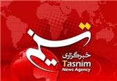 نسخه جدید وبسایت خبرگزاری تسنیم رونمایی میشود