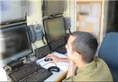 حملات سایبری به اسرائیل