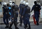 Fate of 200 Bahrainis Abducted by Al Khalifa Forces Remains Unclear: BCHR