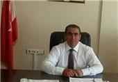 AKP District Head Kidnapped by PKK Members in East Turkey