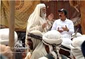 مذاکره با مجیدی برای پخش«محمد رسولالله(ص)» روی پرده نقرهای آفریقا