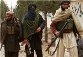 Taliban Denies Doha Office Talks with US