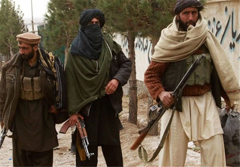 Taliban Kills 10 Afghan Soldiers in Insider Attack: Officials
