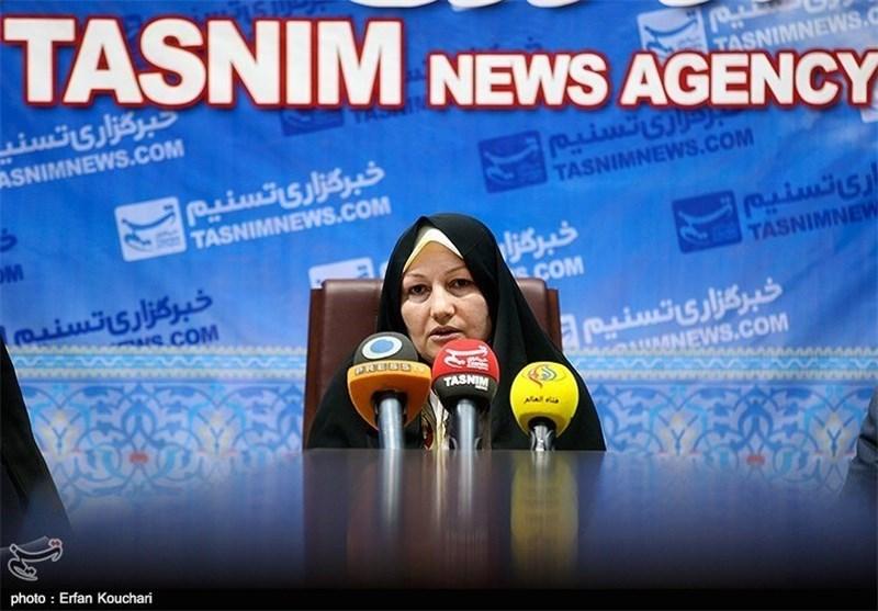 Iran After Terror-Free World: ADVT Spokesperson