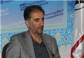 برنامههای فرهنگی شهرداری اردبیل به صورت تخصصی انجام میشود