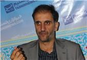 کمیته پیگیری وضعیت تیم فوتبال شهرداری در اردبیل ایجاد میشود