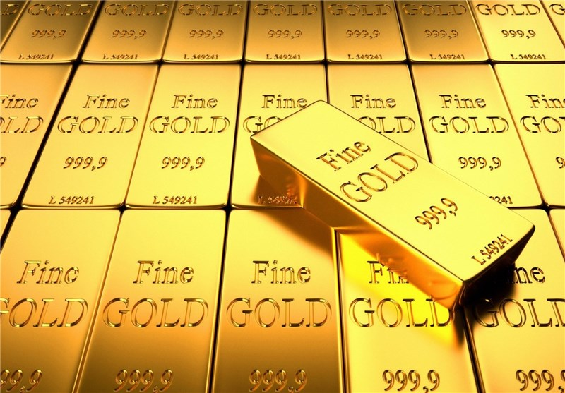 طلا سکه