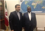 Voluntary Return of Refugees, Iran's Principled Policy: Deputy FM