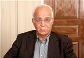 مرحوم کاشانی به 2 همبازی سابقش میپیوندد