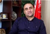 حسین عبدی: حرفهای شاهین بیانی با عقل جور در نمیآید/ زیباترین گل تاریخ دربی را باقری زد