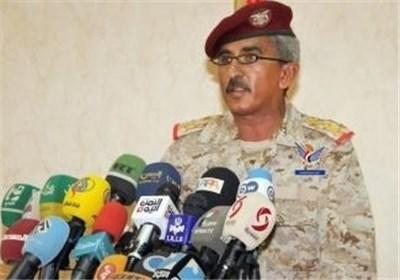 Hudaydah Airport Still under Control of Ansarullah Forces: Yemeni Commander