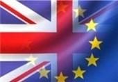 شرکتهای انگلیسی با مشکلات مرزی برگزیت دست و پنجه نرم میکنند