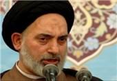 امام جمعه نجف: مراسم اربعین زیباترین تصویر وحدت در عراق / درخواست دارم ویزاها را حذف کنید