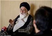 آیتالله علمالهدی در گفتوگو با تسنیم: برنامههای اباحیگری نباید در مشهد مقدس اجرا شود