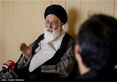 امامجمعه مشهد: 9 دی یادبود یک جریان یا حادثه نیست؛دشمن ستون خیمه نظام را هدف گرفته است