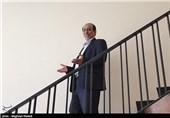 گزارش| «خونبازی» اصلاحطلبان در انتخابات مجلس