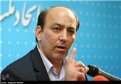حمله شکوریراد به نمایندگان اصلاحطلب مجلس: اعضای لیست از سبد مردم نبودند