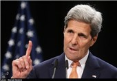 US Hails UN Resolution on Syria Peace Process