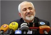Iran's FM Hails Social, Political Participation of Muslims in Tunisia