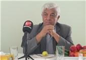 واردات جو بدون مجوز جهاد کشاورزی ممنوع شد+ سند