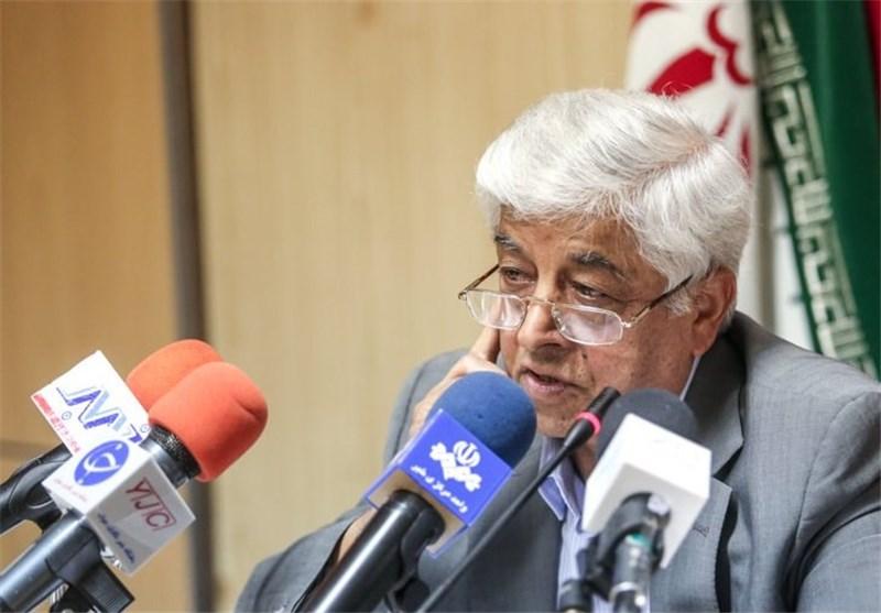 معاون وزیر جهاد کشاورزی: بازار پایداری برای خرید تولیدات کشاورزی نداریم