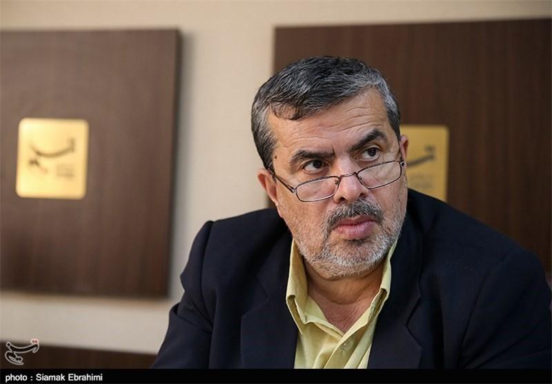 راهاندازی کلینیکهای سلامت جنسی در کشور/مرگ نوزادان ایرانی کاهش یافت