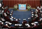 ثبتنام 4 نامزد انتخابات مجلس خبرگان رهبری در حوزه انتخابیه سمنان