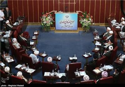 شورای عالی و مجلس برجام را بررسی و راه سوءاستفادههای احتمالی آمریکا را ببندند