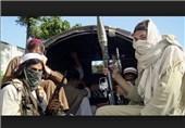 سقوط «جانی خیل» زمینه ساز حضور جدی شبکه «حقانی» در افغانستان