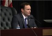 Democratic Congressman Backs Iran Nuclear Deal