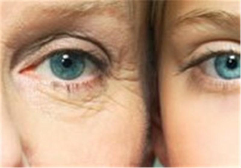 چگونه میتوان از عوارض «پیری» درامان ماند