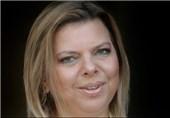 اسرائیلی وزیراعظم کی اہلیہ پرکرپشن کیس میں فرد جرم عائد