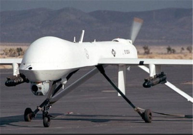 واشنطن ترسل إلى لاتفیا طائرتی بریدایتور بدون طیار فی مهمة تدریب