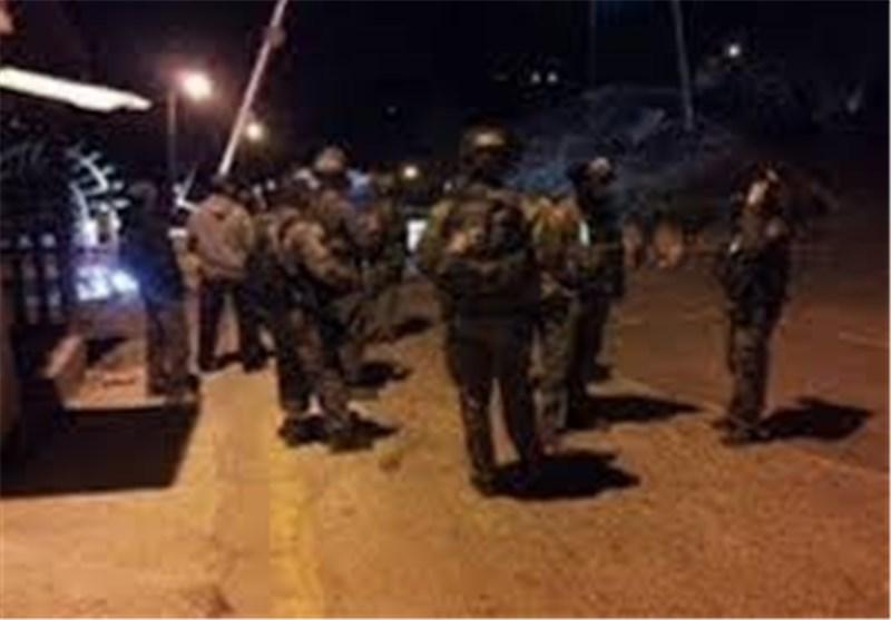 کیف وقع جیش الاحتلال فی کمین المقاومة خلال اقتحامه مخیم جنین ؟