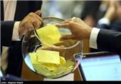 خوزستان|فریدون قنواتی دوباره رئیس شورای شهر بهبهان شد