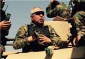 افغانستان| درخواست رتبه مارشال؛ پیشنهاد حامیان «عبدالله» به «اشرف غنی»