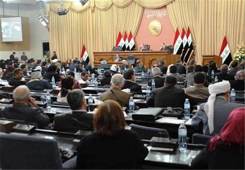 کتلة بدر فی البرلمان العراقی ترفض مشروع الحرس الوطنی وتعتبره مؤامرة