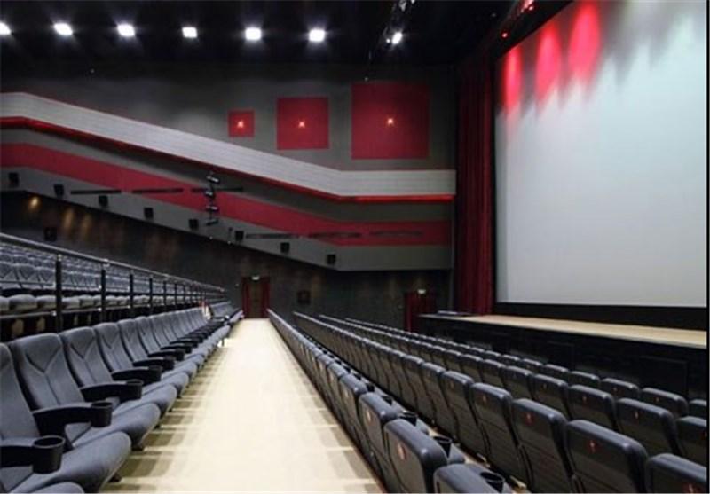 فیلم سینمایی «سویوق» در بخش سینمای ایران به روی پرده میرود