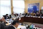جلسه کمیسیون برجام برای جمعبندی گزارش نهایی آغاز شد