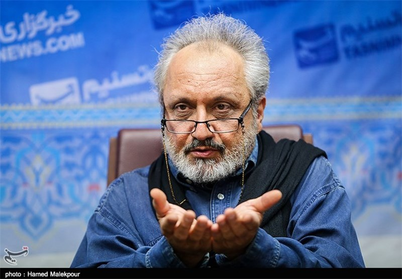 اگر اغتشاشگران در سال 88 پیروز میشدند داعش الآن در تهران بود