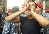 آیا راه حل توافقی در لبنان امکانپذیر است