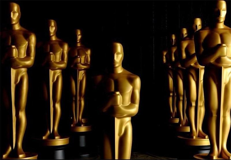 خبرگزاری تسنیم - فهرست اولیه نامزدهای اسکار انیمیشن اعلام شد